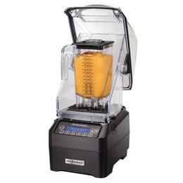 Blender HBH-750-FRA - 2 litres - Sans BPA