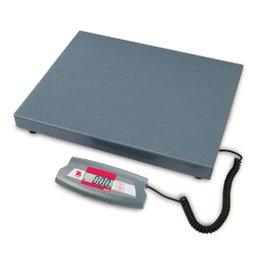 Pèse colis économique Ohaus - 200kg/100g