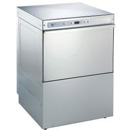 Lave vaisselle avec surchauffeur à pression 5,8 l