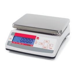 Balance de préparation économique - 6kg/1g