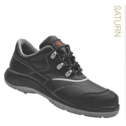 Saturn chaussure de sécurité basse  T42
