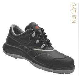 Saturn chaussure de sécurité basse  T43