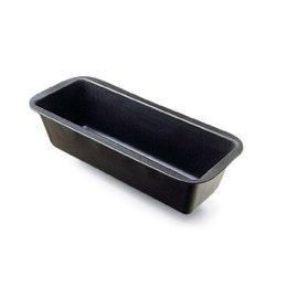 Moule à cake - rectangulaire - 75 mm