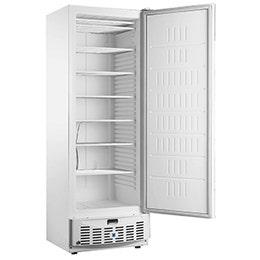 Armoire froide - 400L - -18° à -22°C - 620x665x1820 mm