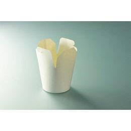Pot à pâtes de 780ml - 102x87x93mm.