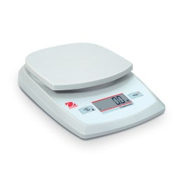 Balance électronique portable CR5200 - Compass CR - 5,2KG/1G