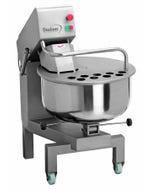 Mélangeur PMX60CM capacité de mélange 2 à 35 kg
