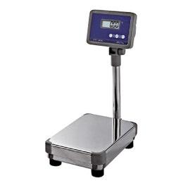 Balance de réception électronique - 20 g à 60 kg