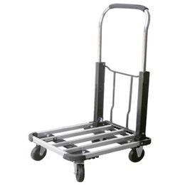 Chariot Jusqu'à 150 kg - 710x420x830 mm