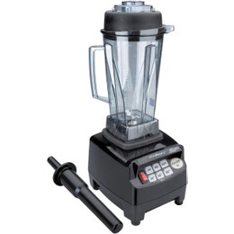 Mixeur-Blender - TM-800 - 2 L