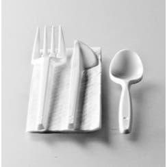 Kit 4/1 (3/1 + cuillere dessert 125