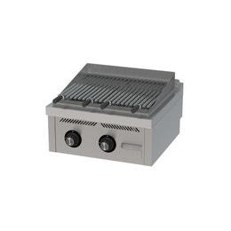 Barbecue série 600 à poser 600 - B6006S