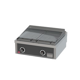 Barbecue  serie 750 á poser - B7508S