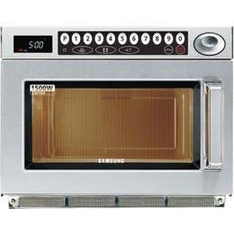 Four à micro-ondes sole fixe 1500W - CM1529A