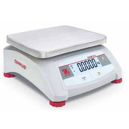 Balance de préparation économique - 3kg/0,5g - Valor 1000