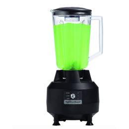 Blender HBB908-FRA - 1,25 litres - Copolyester - 400W