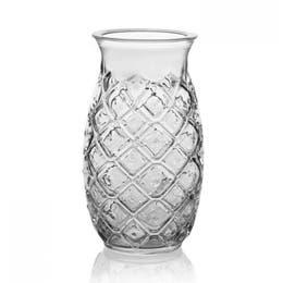 Chope tiki Pineapple - 53cl