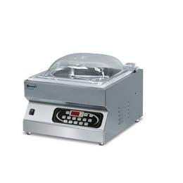 Machine sous vide - Modèle BOXER DUO