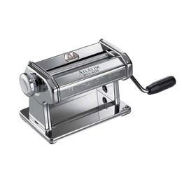 Machine à pâtes - Manuelle - 34,5x29x23 cm