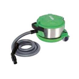Aspirateur à poussières capacité 10L