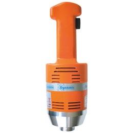 Bloc moteur junior - vitesse variable de 3000 à 12000 t/min