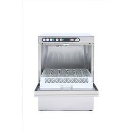 Lave-vaisselle 50x50 - ECO50AD-NMONO