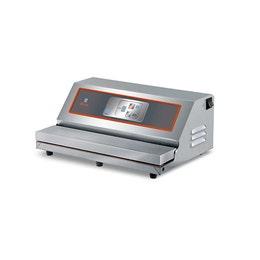 Machine sous vide ELIX - 400 mm - 15 L/mn - 420 x 280 x 170 mm
