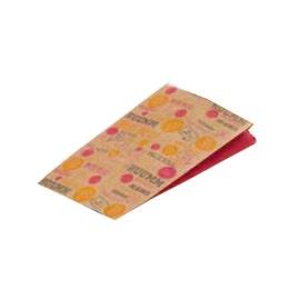 Sac croissant 14+7x21 cm - format 103