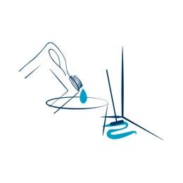 Dégraissant désinfectant virucide fongicide - Pulvérisateur 750 ml