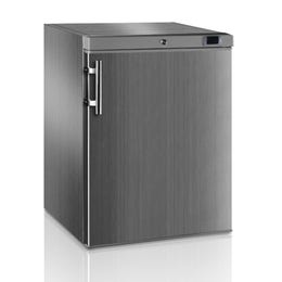 Mini armoire positive faible hauteur - MAR185POA