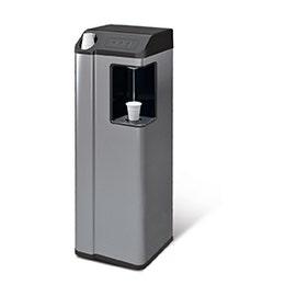 Fontaine Réseau Réservoir - MODELA20IBAC - Eau froide + eau tempérée - 20L/h