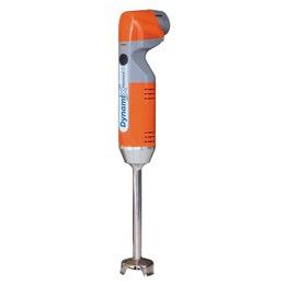 DYNAMIX V2 -DMX 160 orange