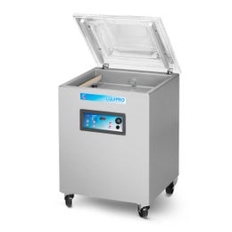 Machine sous vide Marlin 52 - soudure 2x520 mm