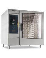 Magistar Combi DI 10 GN2/1 Electrique