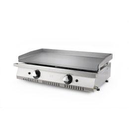 Plancha 800 économique - PLC800ECON