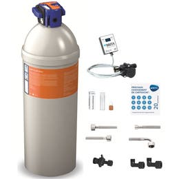 Protection four calcaire - Kit Purity C Steam 1027756 - c1100