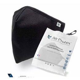 Masque barrière Air Protex