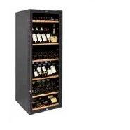 Cave à vin mise en température version mono zone 199 bouteilles