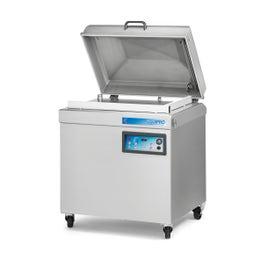 Machine sous vide Polar 52 - soudure 2x520 mm