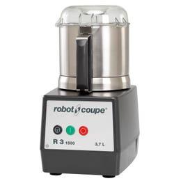 Cutter - R 3-1500