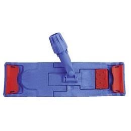 Monture de lavage magnétique - Pour franges à languettes