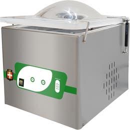 Eco Green barre 320 mm