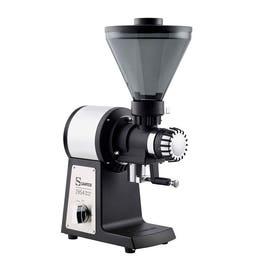 Moulin à café mouture horizontale - Edition Barista