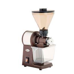 Moulin à café avec tiroir