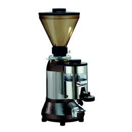 Moulin à café expresso original