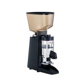 Moulin à café espresso bar noir