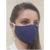 Masque barrière - Catégorie 1 - Modèle Premium B1 - Taille L