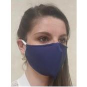 Masque barrière - Catégorie 1 - Modèle Premium B1 - Taille M