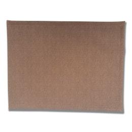 Set de table - 33 x 43 cm - Taupe