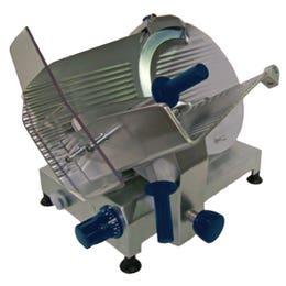 Trancheur TGP 300 mm standard avec lame extractible